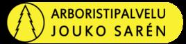 Arboristi Jouko Sarén